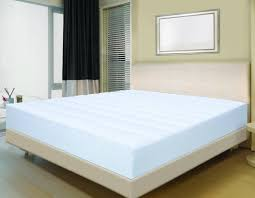 The Right Mattress Improves Life Quality